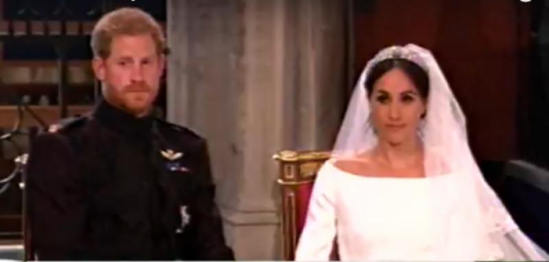 PIA invites royal couple to visit Pakistan's northern