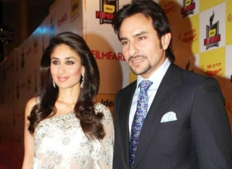 Kareena Kapoor comes under fire for remarks on 'feminism'