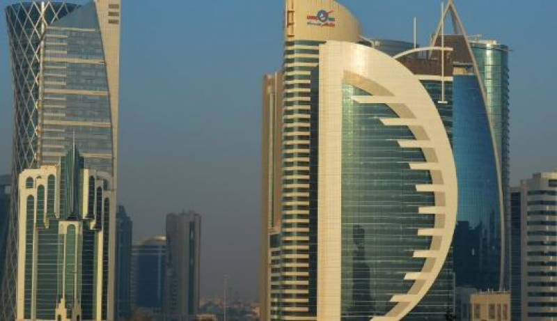 Qatar to grant permanent residency to foreigners, children of non-Qataris fathers