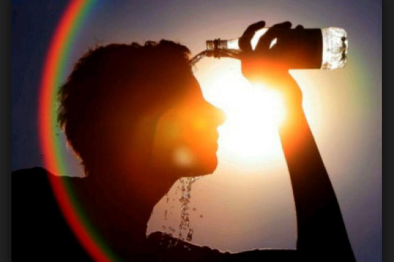 Heatwave to prevail in Punjab, Upper Sindh: MET