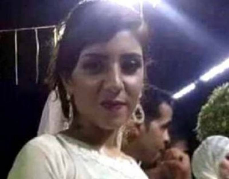 Bride passes away only 2 hours after her wedding
