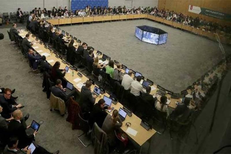 FATF places Pakistan on 'grey list' despite diplomatic efforts to avert decision