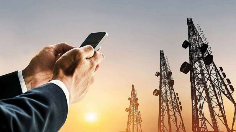 Suspension of tax deductions on mobile bills to remain until next orders: SC