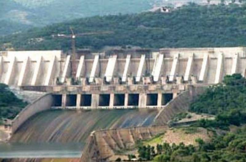 Work on two dams will start soon: govt
