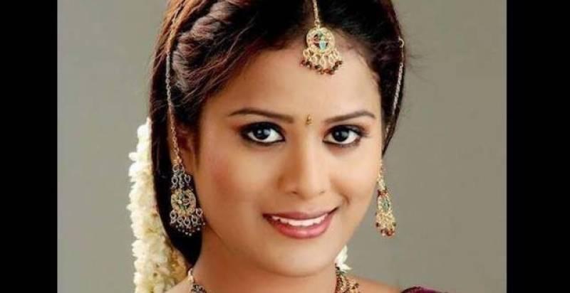 Priyanka commits suicide