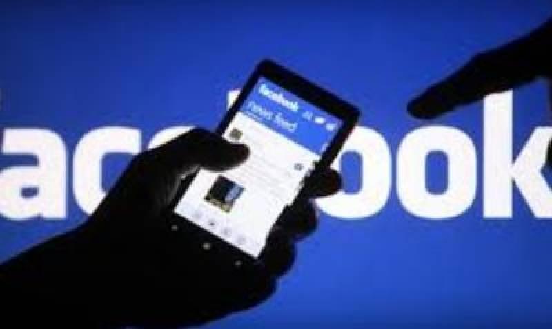 Facebook pledges tough US election security efforts