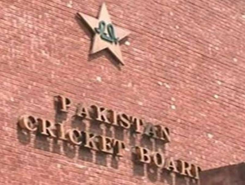 T20 series: New Zealand rejects PCB's offer to visit Pakistan