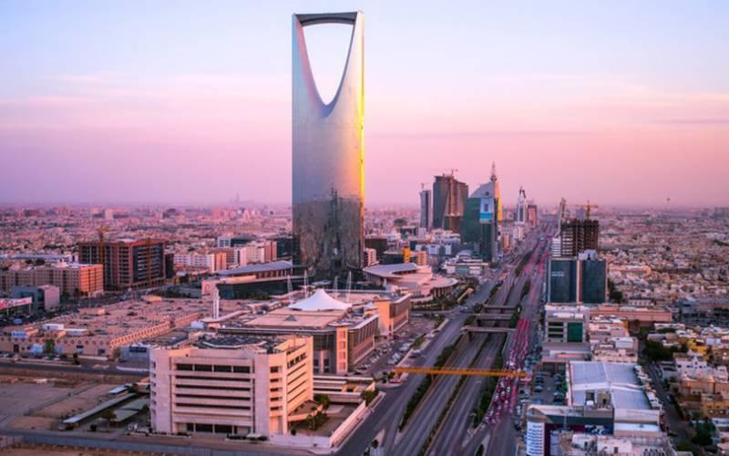 Saudi government expells Canadian ambassador, suspends trade