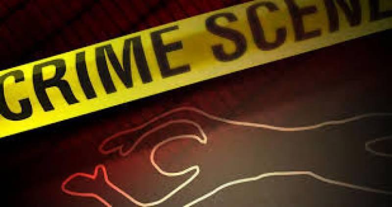 Three policemen martyred in Gilgit checkpost shooting
