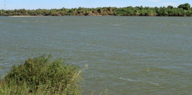 22 children dead as boat carrying students sinks in Nile River