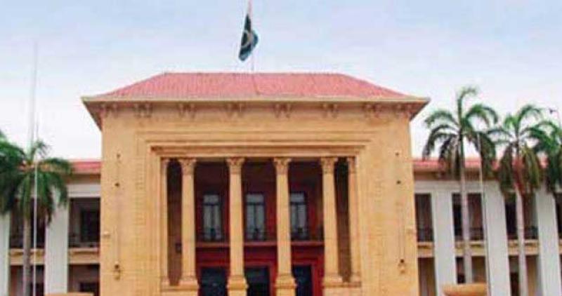 MPAs to elect Punjab CM today