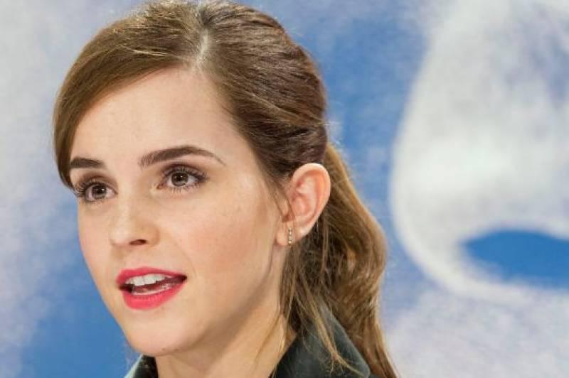 Emma Watson replaces Emma Stone in Greta Gerwig's 'Little Women'