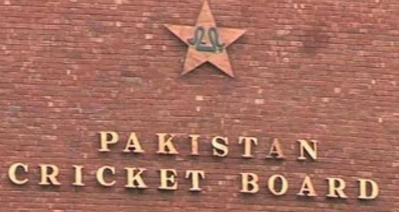 PCB sacks three advisers to Najam Sethi