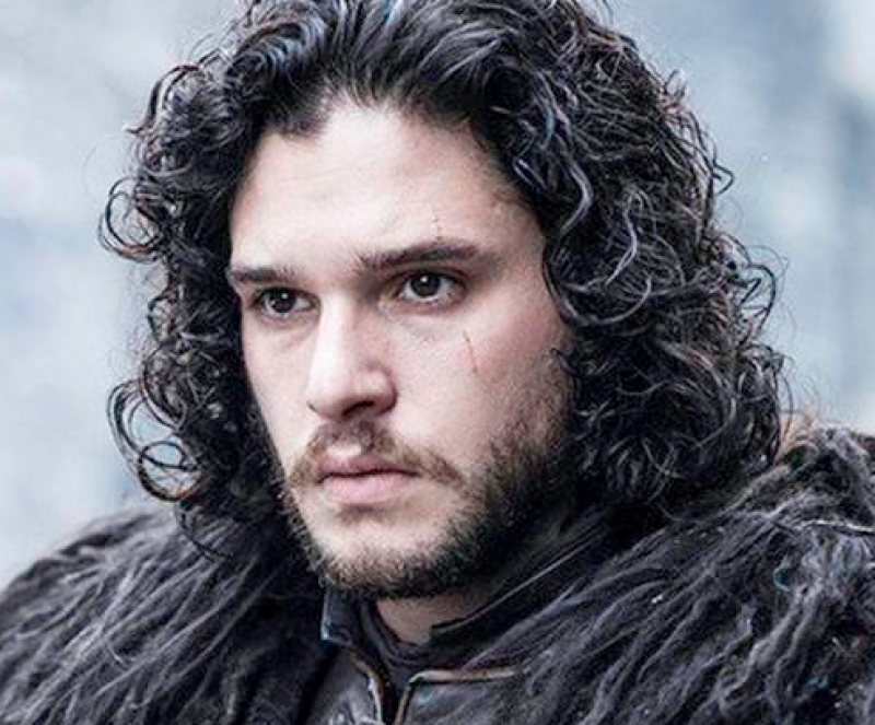 Not all Game of Thrones fans will be happy with the ending: Kit Harington