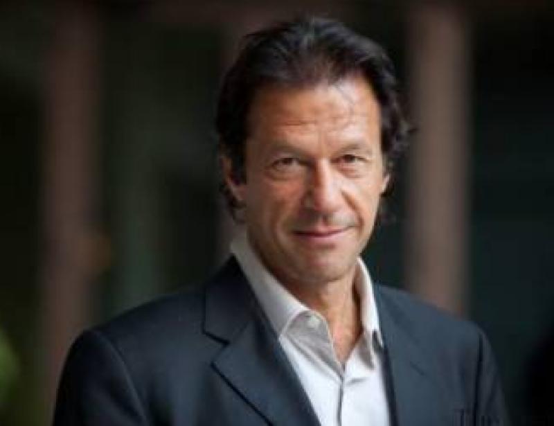 SC dismisses petition seeking PM Imran Khan's disqualification