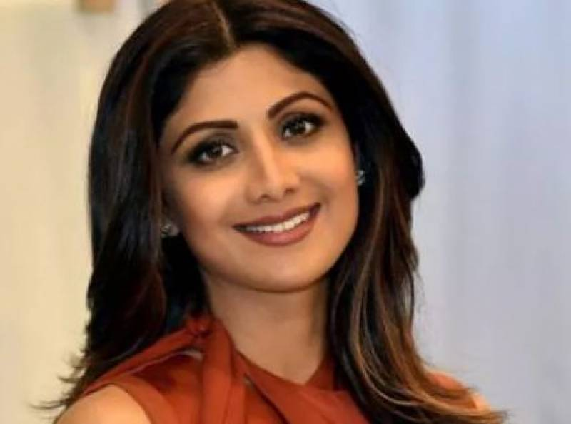 Shilpa Shetty receives apology from Australian airline for racist incident