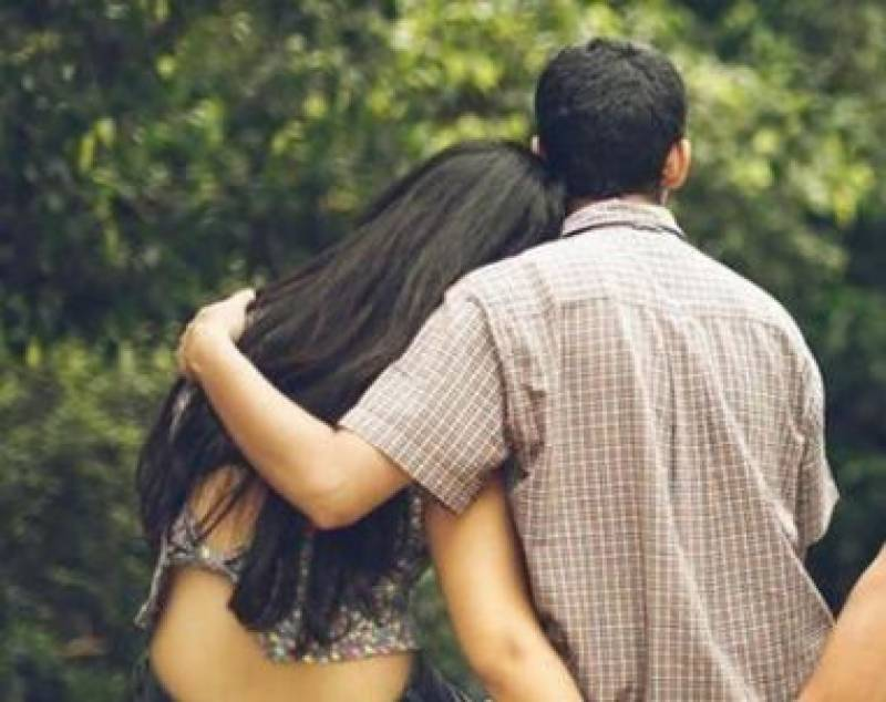 Supreme Court rules adultery is not a crime