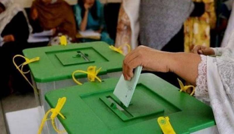 By-elections: Unofficial results start pouring in as counting underway