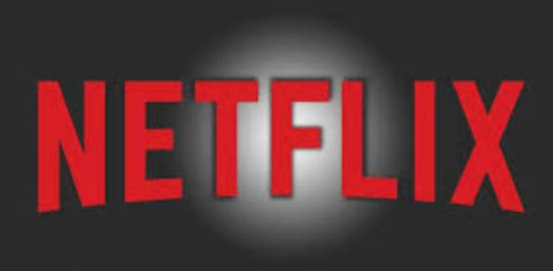 Netflix okays Sacred Games for season 2 after sexual misconduct probe