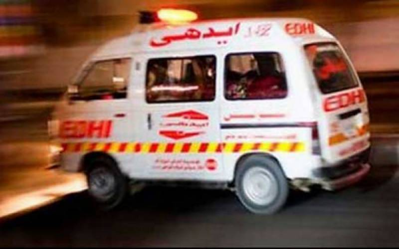 Policeman shot dead in Quetta's Nawa Killi area