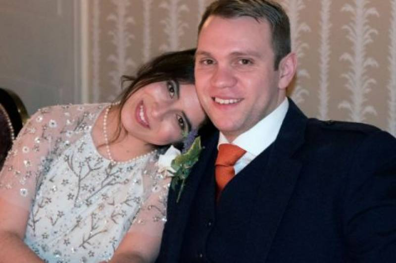 British student on spying charge in UAE released