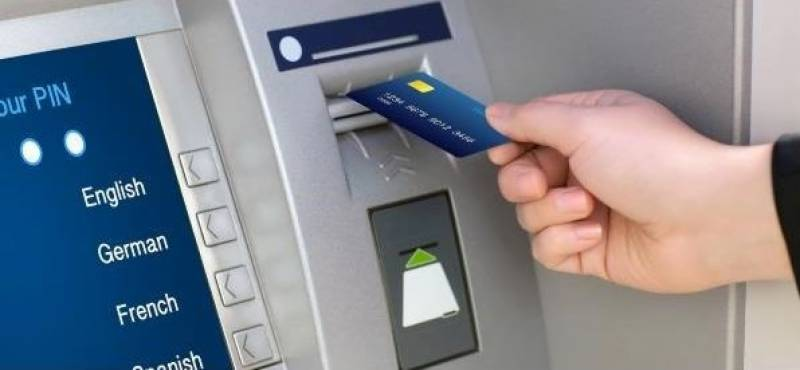 Guideline to protect credit/debit card after data of almost all Pakistani banks' stolen