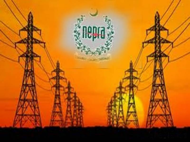 NEPRA approves Rs 0.41 per unit increase in electricity tariff