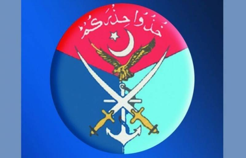 Attack on Chinese consulate: Army praises police for timely response