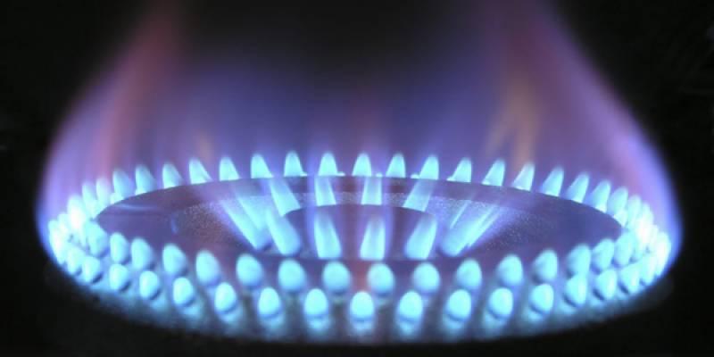 No gas loadshedding during winter: ECC