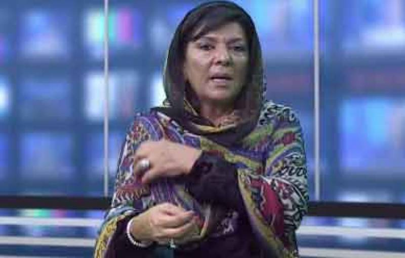 Foreign properties case: SC seeks report on inquiry against Aleema Khan