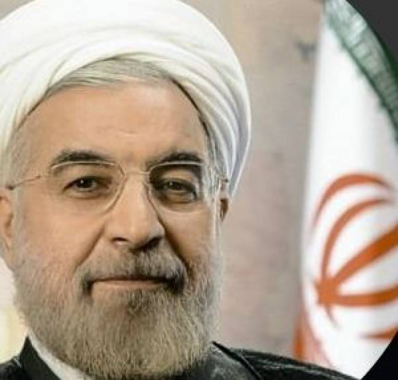 """Iran jails 3 lawyers for """"propaganda"""" against ruling system"""