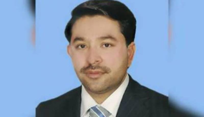 PML-N's MNA Afzal Khokhar arrested in land grabbing case