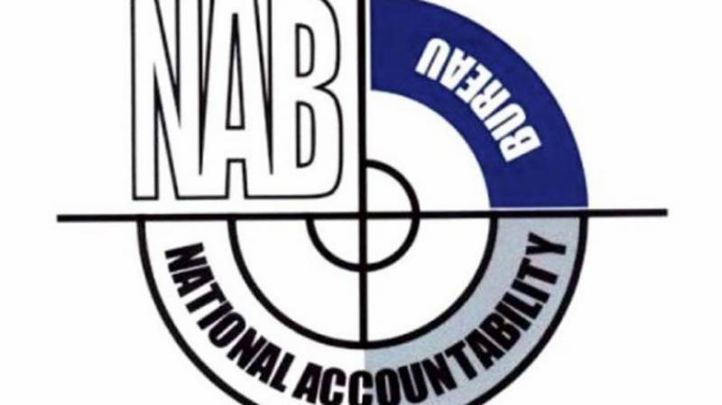 NAB to challenge Nawaz Sharif's acquittal in Flagship reference