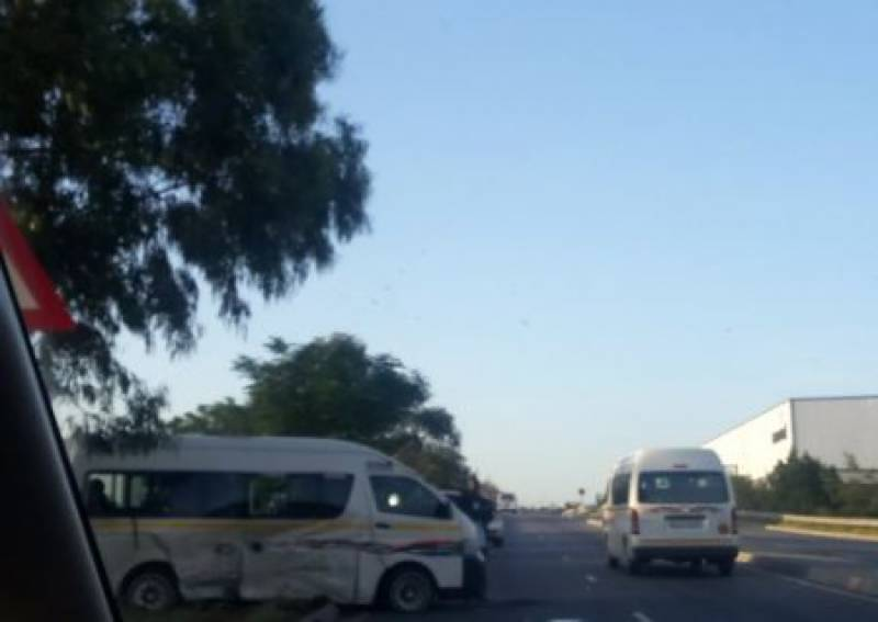 Death toll reaches 10 in university bus crash