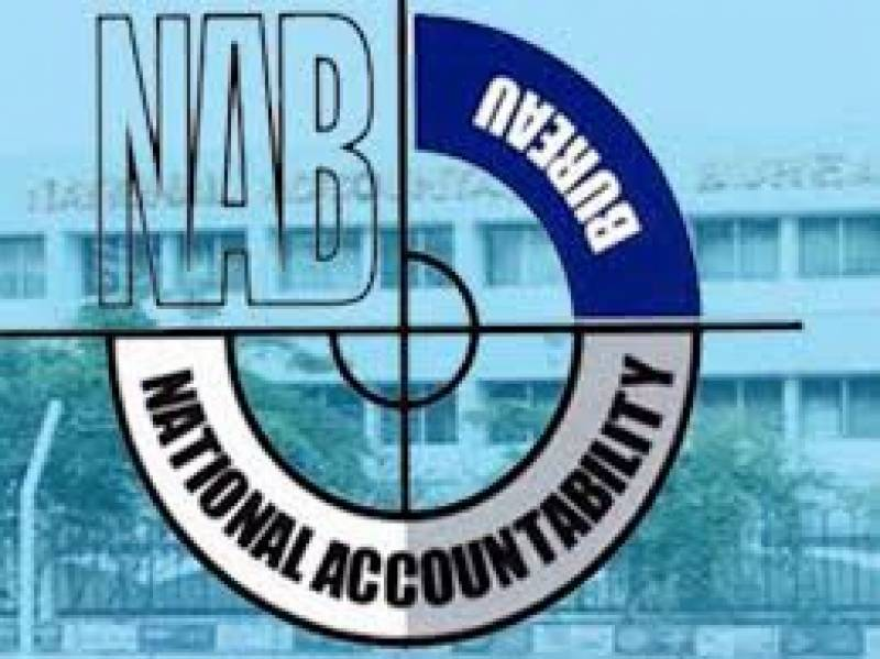 NAB board approves probe against former PM Abbasi
