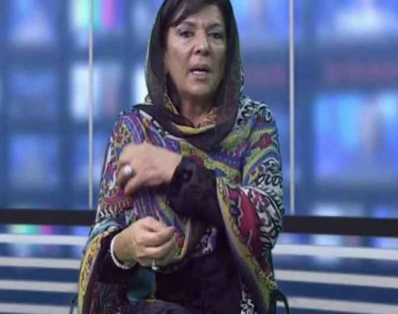 PM Imran's sister Aleema Khan owns Rs450m property in US: report