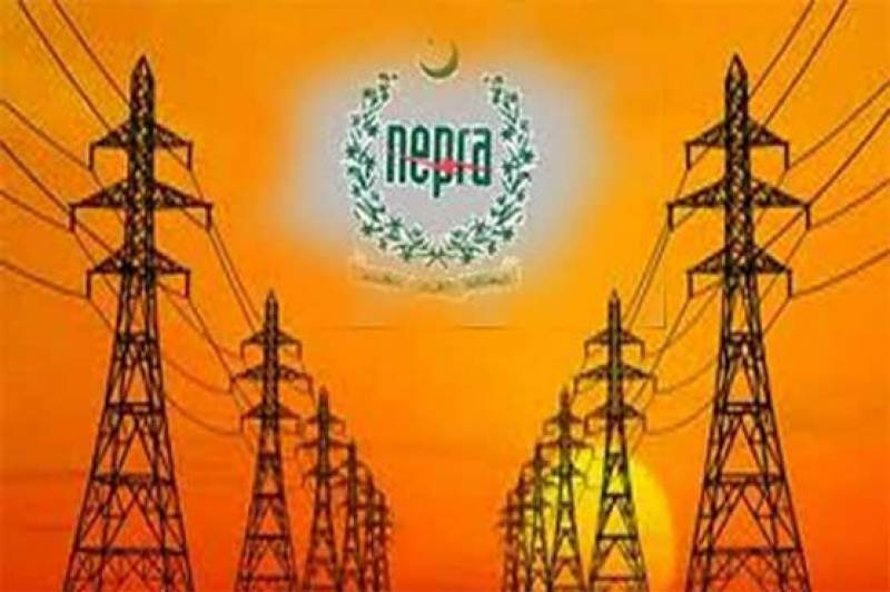 Most parts of Sindh, Balochistan plunge into darkness as largest power plant trips