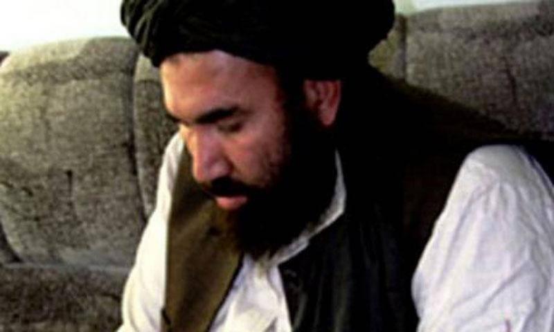 Mullah Abdul Ghani Baradar appointed as head of Taliban office in Qatar