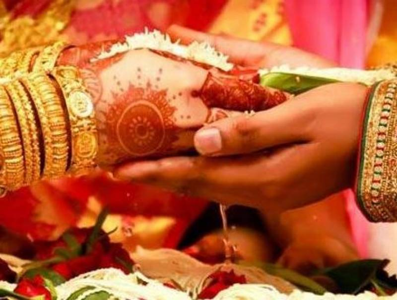 Draft bill raising minimum age of marriage to 18 years approved