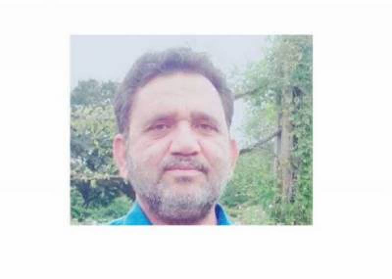 Kidnapped Quetta neurosurgeon Dr Ibrahim Khalil returns home after 48 days