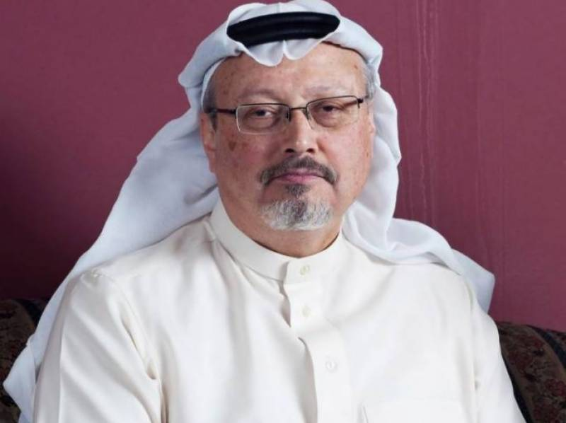 Saudi officials 'planned and perpetrated' Khashoggi's murder, says UN rapporteur