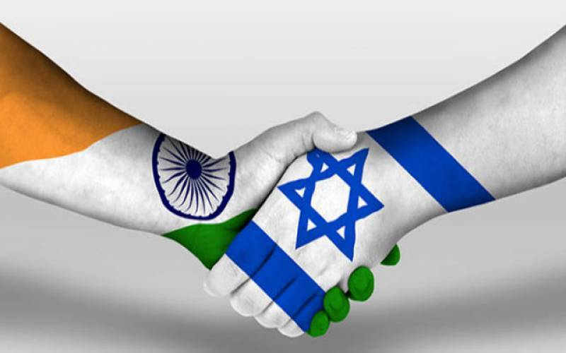 Pakistan's severe retaliation foiled joint Indo-Israel attack: sources