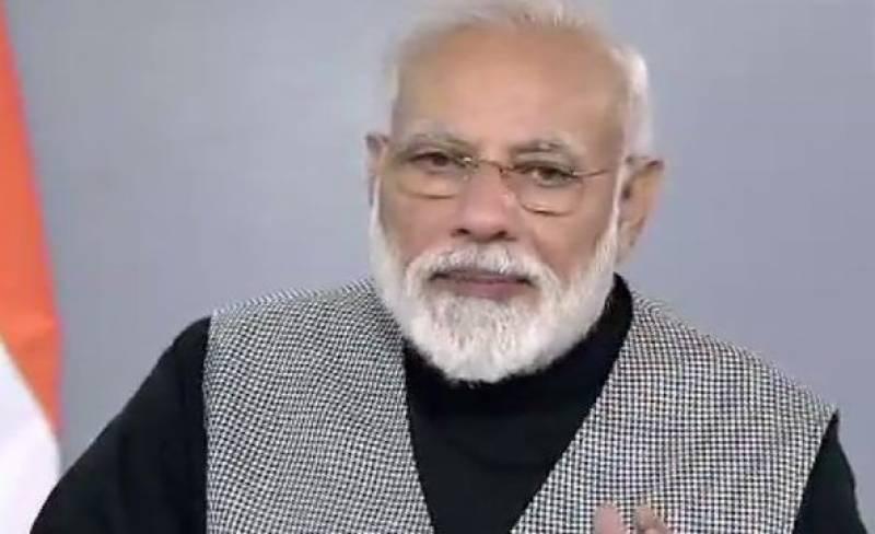 Enough evidence to prosecute PM Modi in Rafale scam: Rahul Gandhi