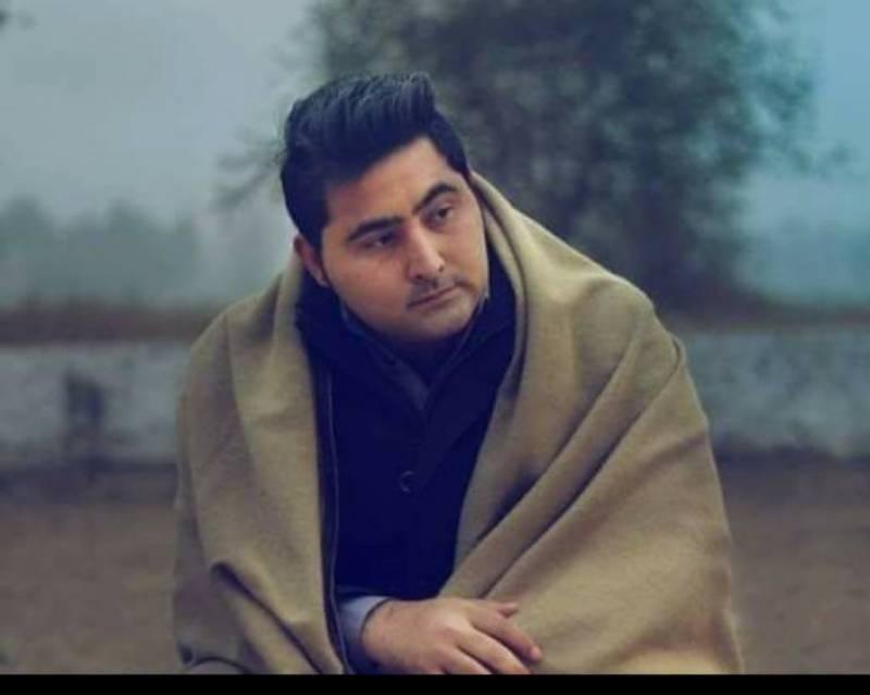 Mashal lynching case: PTI councillor among two more get life sentence