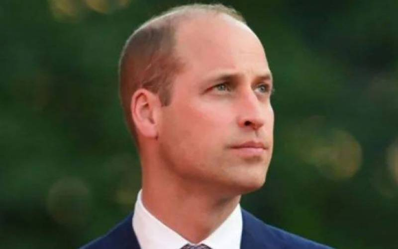 Prince William to honour New Zealand mosque attack victims