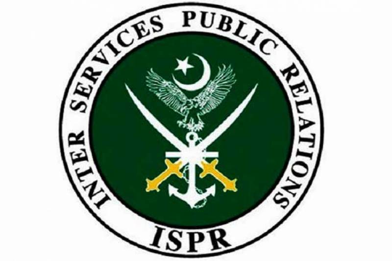 Pakistan Army announces high-level appointments, transfers