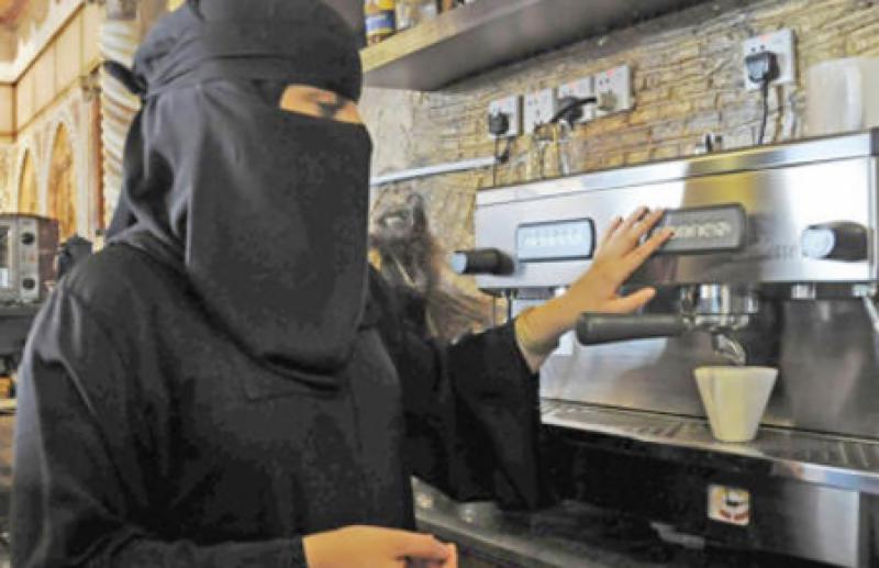 Sri Lanka bans face veils after attacks that killed 253 people