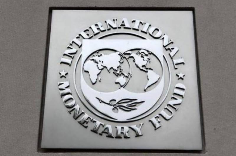Pakistan to continue bailout talks with IMF over weekend