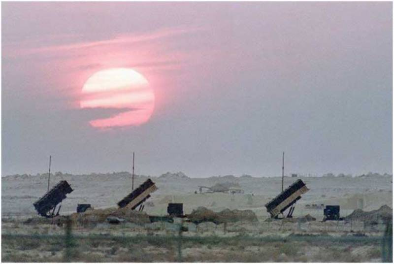 Saudi Arabia says Yemen rebels launch new drone attack