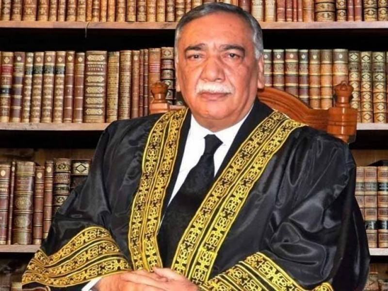 SC hears cases through e-court system